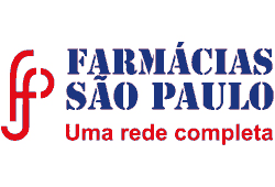 Farmácias São Paulo