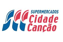 Supermercados Cidade Canção