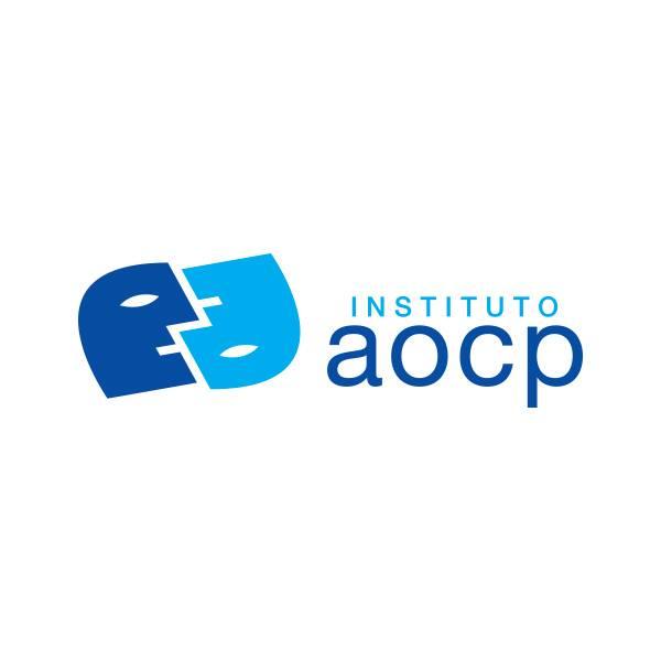 Aocp Concursos Públicos
