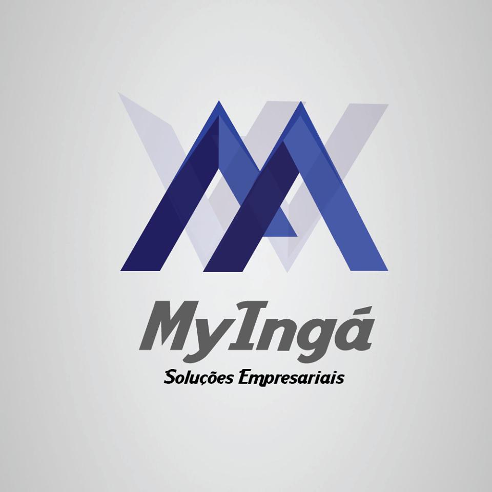 MyInga