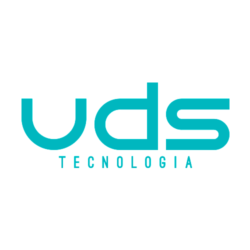 UDS TECNOLOGIA
