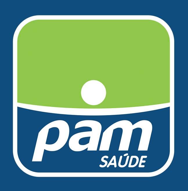 Pam Saúde - Paraná Assistencia Médica