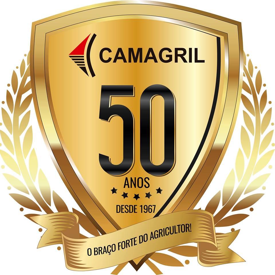 Camagril