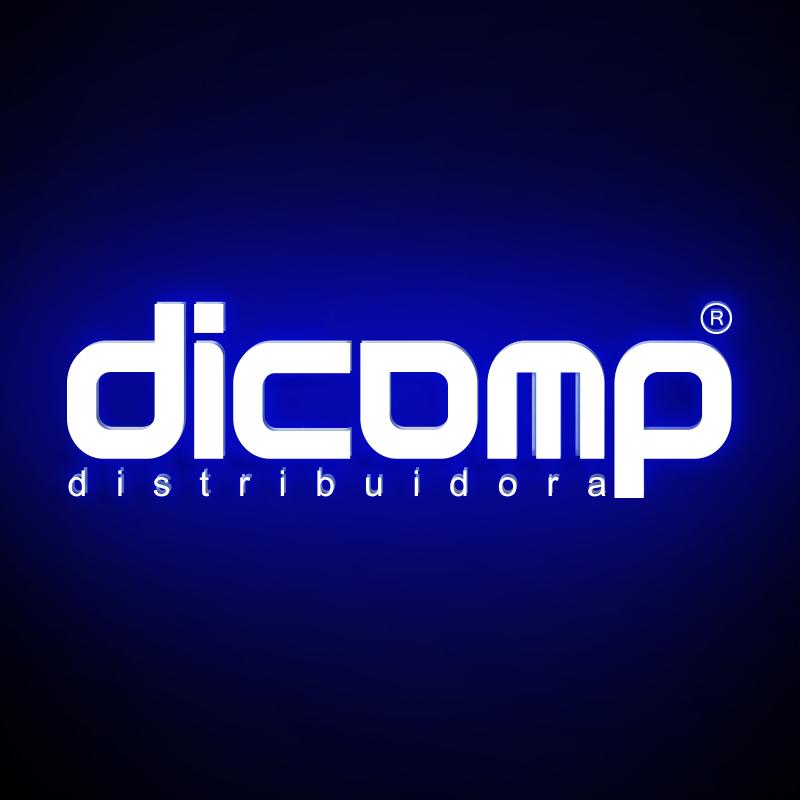 Dicomp
