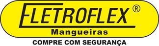 Eletroflex