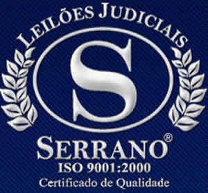 Leilões Judiciais Serrano