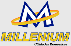 Distribuidora Millenium