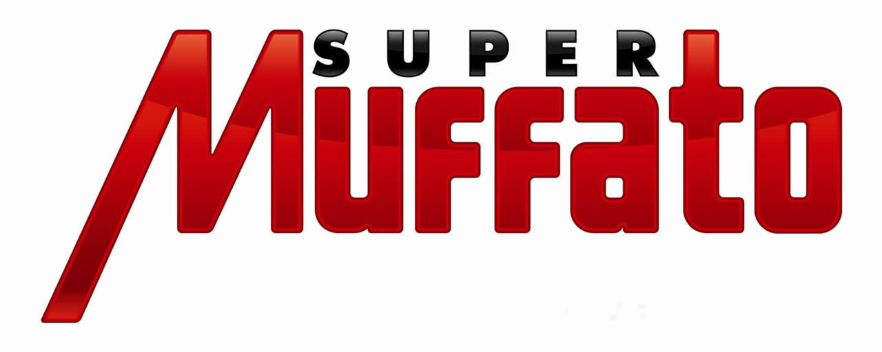 Grupo Muffato