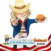 American Burguer Lancheria