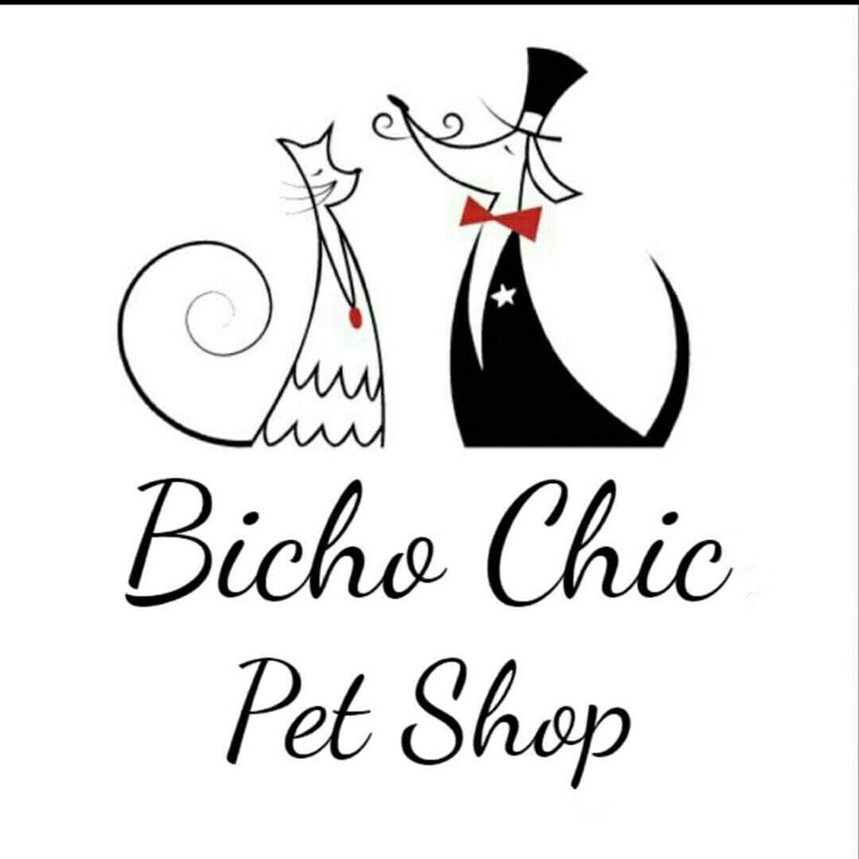 Bicho Chic Pet Shop