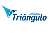 Consorcio Triangulo