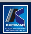 Kofemar