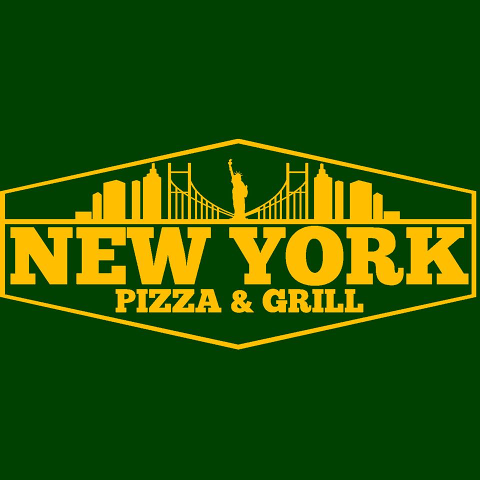 New York Pizza e Grill