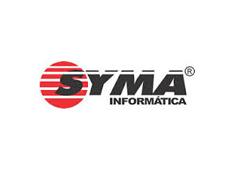 Syma Computadores