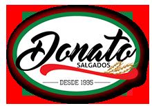 Donato Salgados