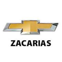 Zacarias Veiculos