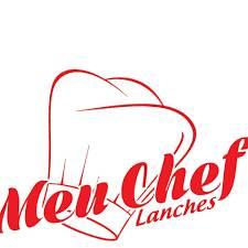 Meu Chef Lanches