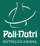 Poli Nutri