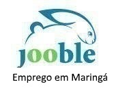 Emprego em Maringá