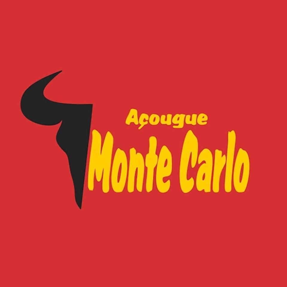 Açougue Monte Carlo