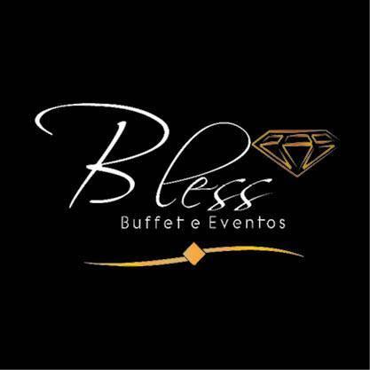 BLESS EVENTOS