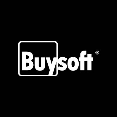 Buysoft