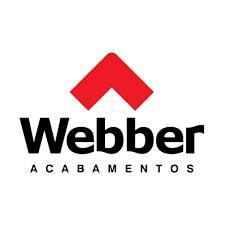 Weber Shop Acabamentos