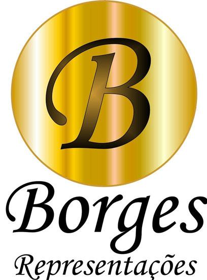 Borges Representacoes