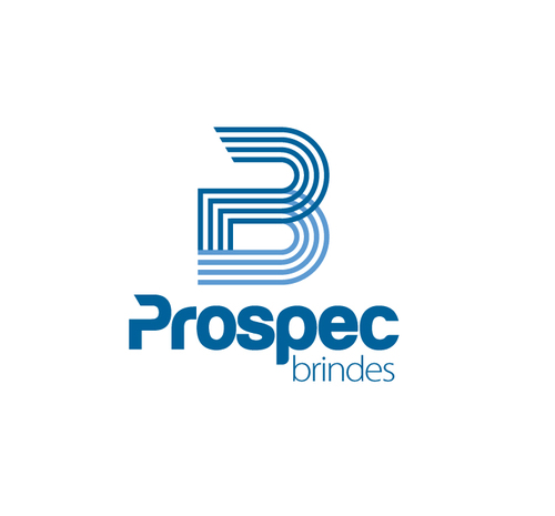 Prospec Brindes