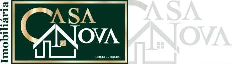 Imobiliária Casa Nova