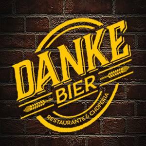 Danke Bier Restaurante e Choperia