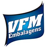 VFM Embalagens