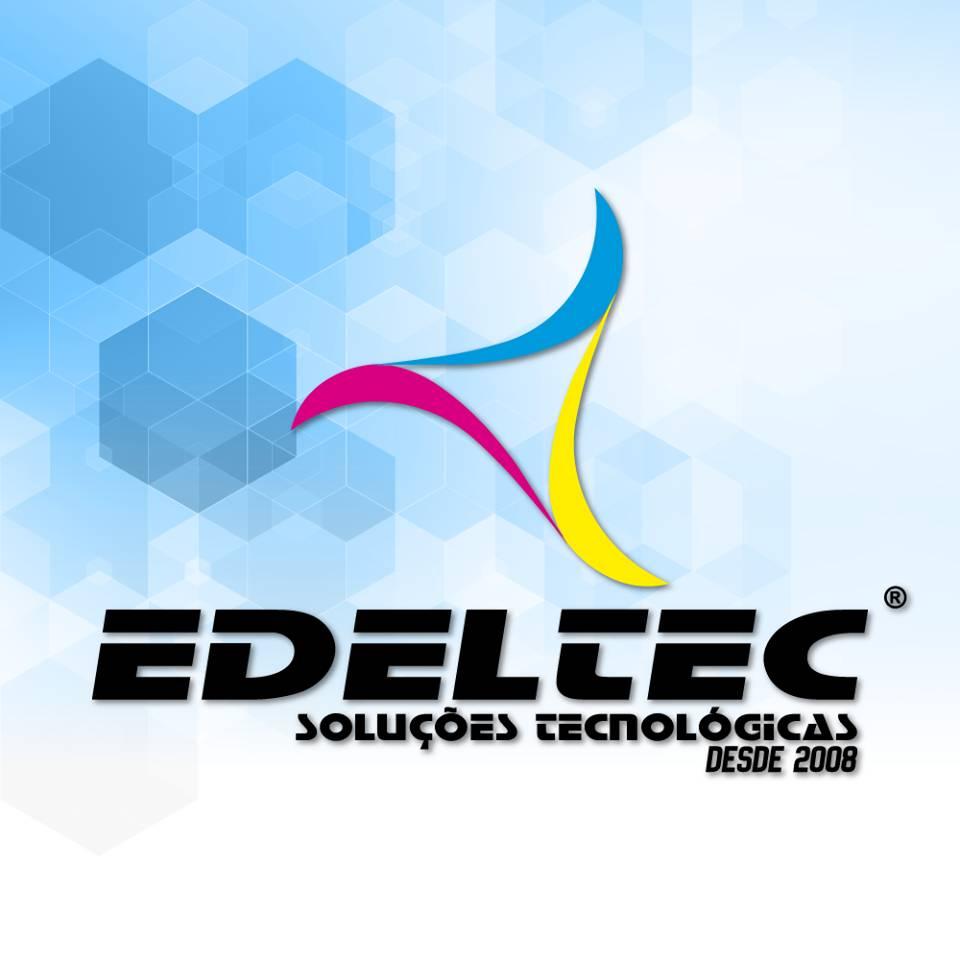Edeltec Soluções Tecnológicas
