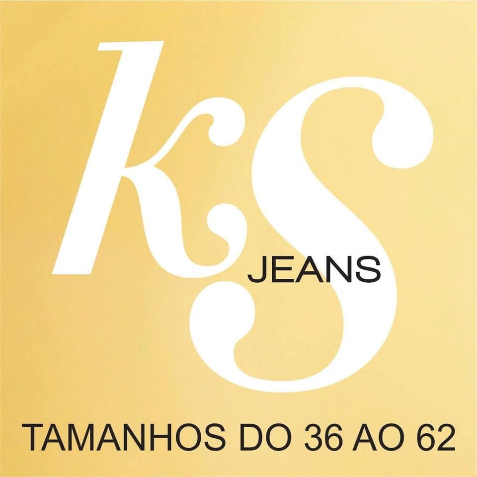 Ks Jeans