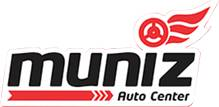 Muniz Rodas Auto Center