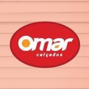 Lojas Omar Calçados