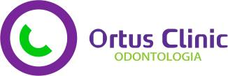 Ortus Clinic