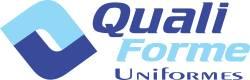 Qualiforme Uniformes