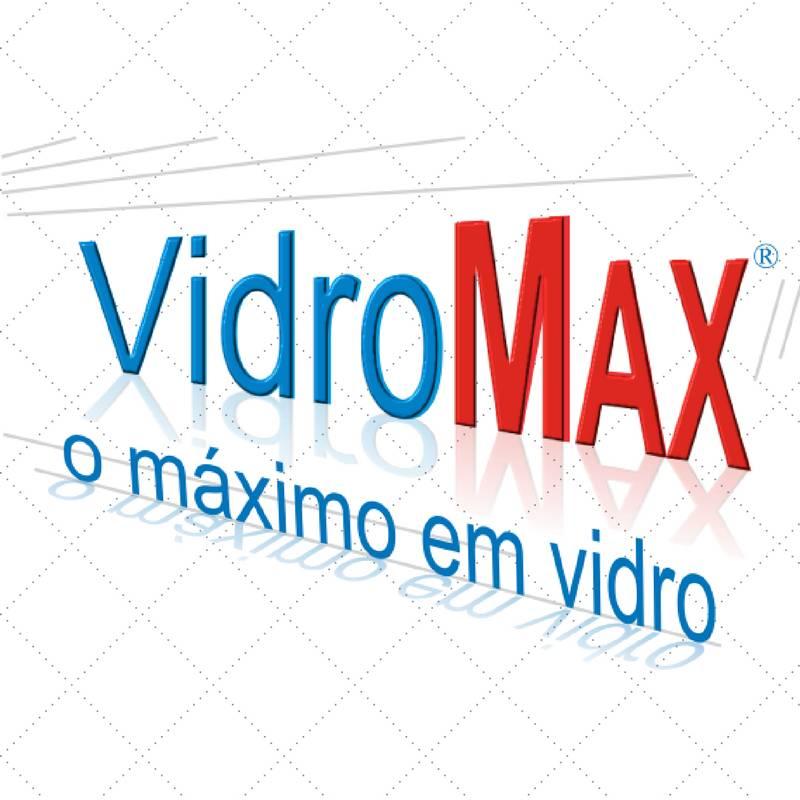 Vidromax