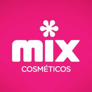 Mix Cosméticos