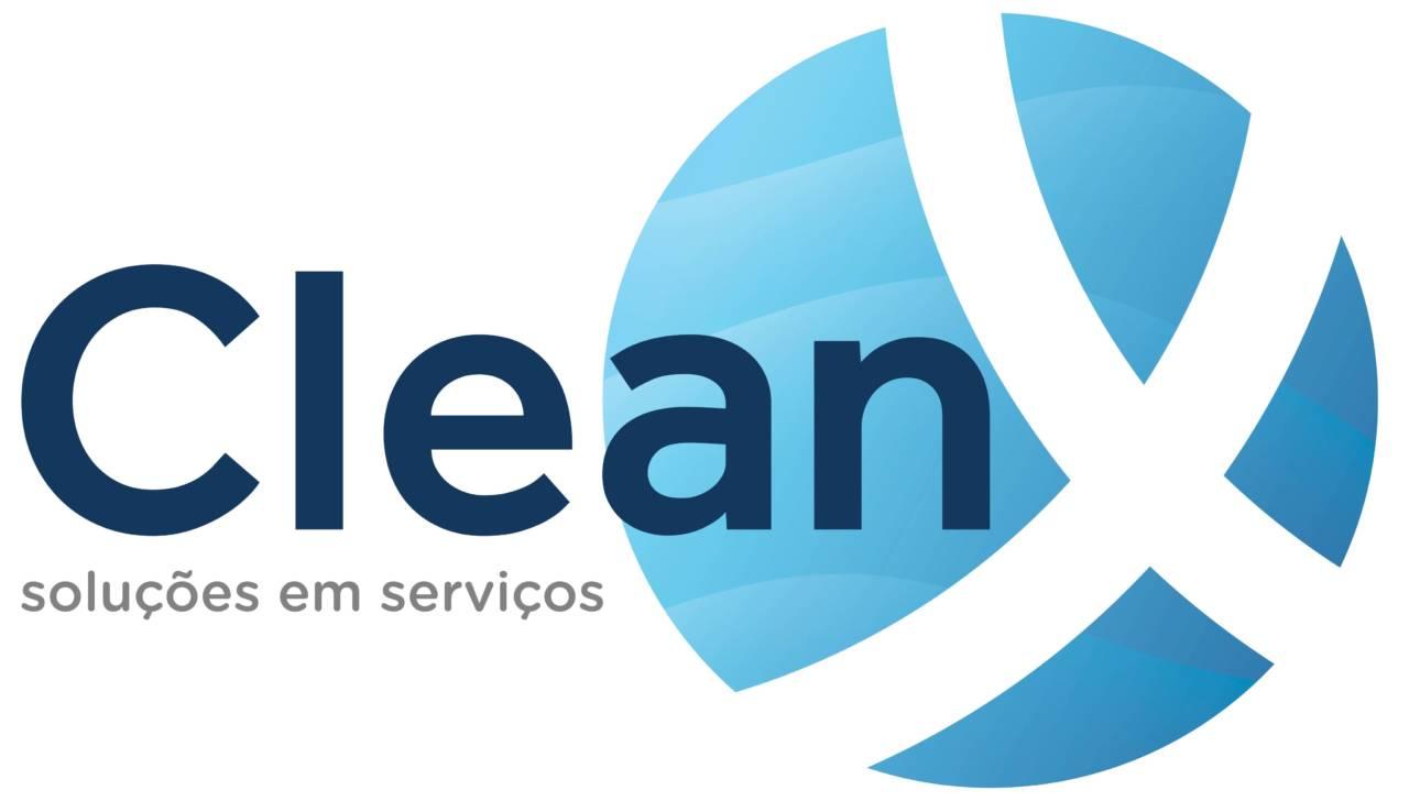 Cleanx Monitoramento