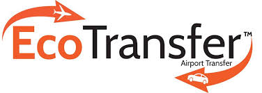 Eco Transfer