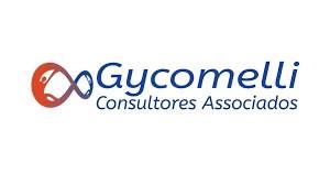 Gycomelli