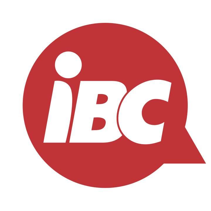 IBC Atacadista