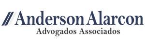 Anderson Alarcon - Sociedade Individual de Advocacia