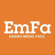 EmFa Ensino Médio Fácil