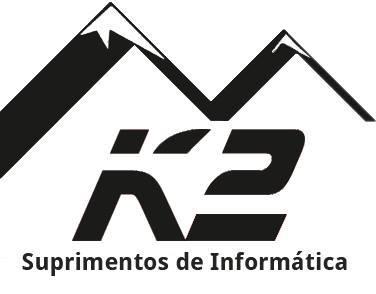 K2 Suprimentos Para Informática