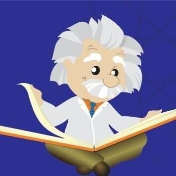 Pequeno Einstein