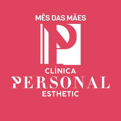 Clinica Personal Esthetic