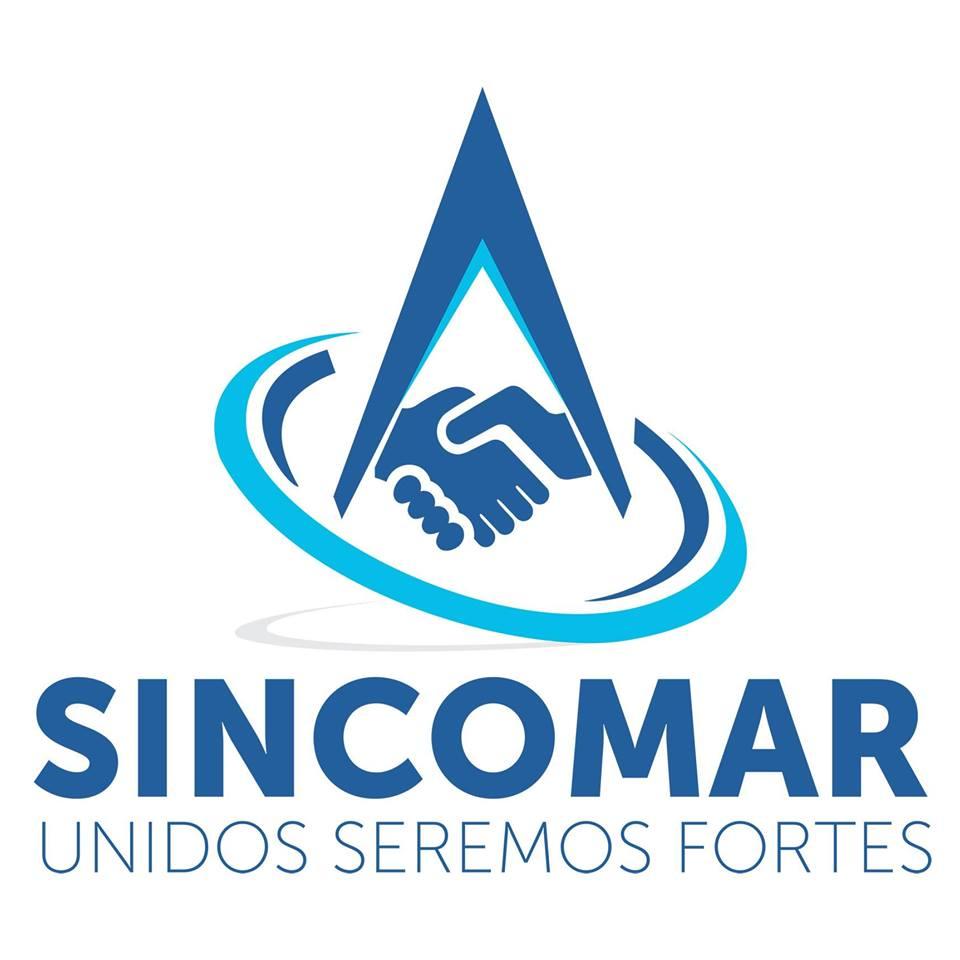 Sincomar
